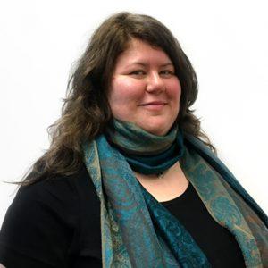 Anita Brieskorn
