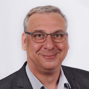 Dirk Finke