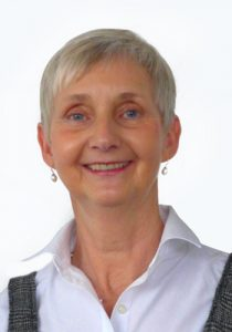 Petra Petersen web