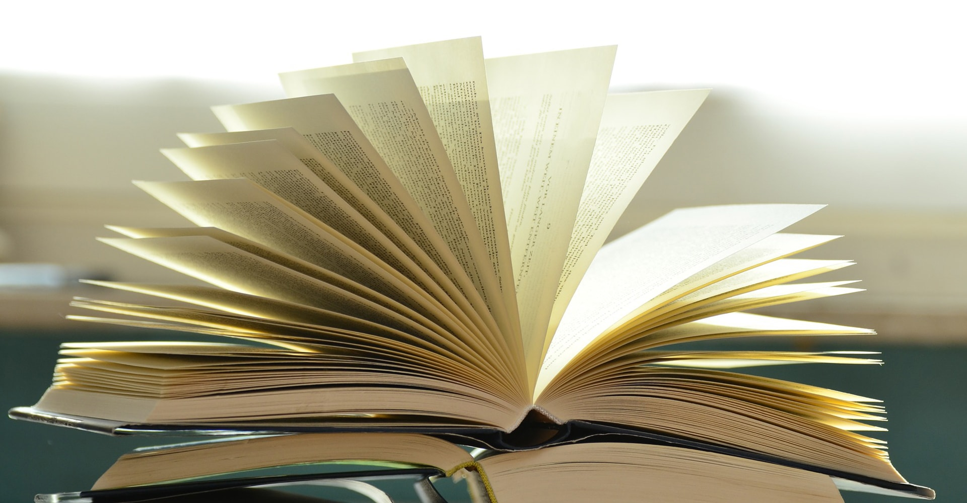Offenes Buch zu den Fortbildungen der Pflegeschule ToP GbR